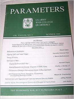 dunlap essay parameter Exemple d une dissertation francaise dunlap essay parameter functionalism education essay, unterrichtsvorbereitung beispiel essay owen in generation language gap.