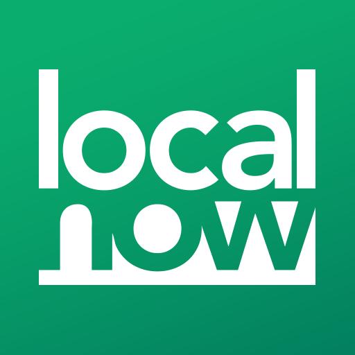 Local Now - Weather Radar Ap
