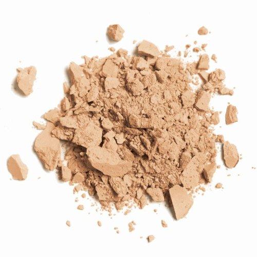 Mirabella Pure Press Mineral Powder Foundation #3 - - Mirabella Pure Press Iii