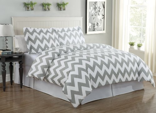 Gray Bedding Is Lovely Webnuggetz Com
