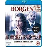 Borgen - Series 2