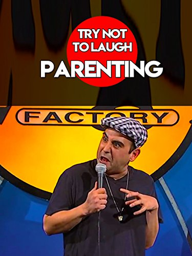 Try Not To Laugh  Parenting
