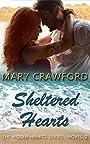 Sheltered Hearts (A Hidden Hearts Novel Book 2)