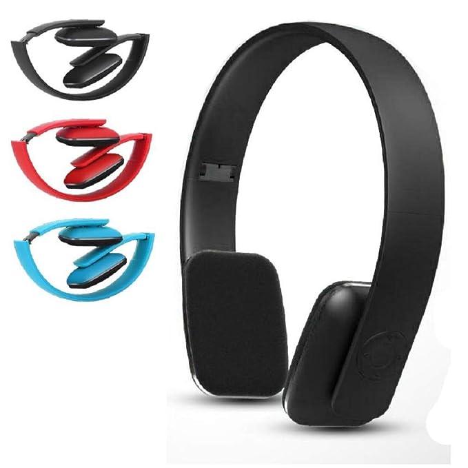 Amazon.com: Luisport IPX7 Auriculares Bluetooth impermeables ...