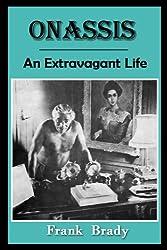 Onassis: An Extravagant Life (English Edition)