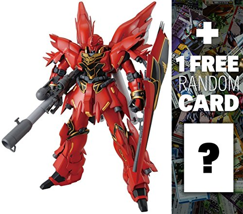 msn-06s-sinanju-anime-color-mg-gundam-master-grade-1-100-model-kit-1-free-official-gundam-japanese-t