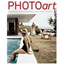 PHOTOart: Photography in the 21st Century