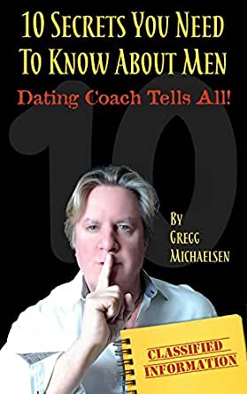 Take Control Of Your Dating Life Now
