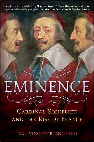 Dating Woman Richelieu.)