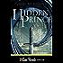 The Hidden Prince (Orphan Queen Book 1)
