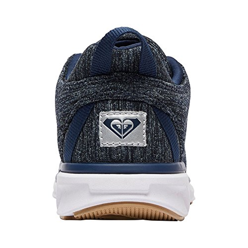 Pour Set Session Femme Roxy Navy Baskets Arjs700124 wP0qt1zt