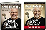 img - for The Total Money Makeover Set : The Total Money Makeover [hardcover] & The Total Money Makeover Workbook [paperback] book / textbook / text book