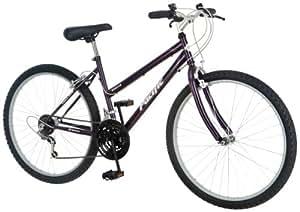 Pacific Stratus Women's Mountain Bike (26-Inch Wheels)