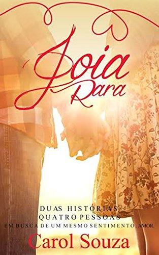 Joia Rara
