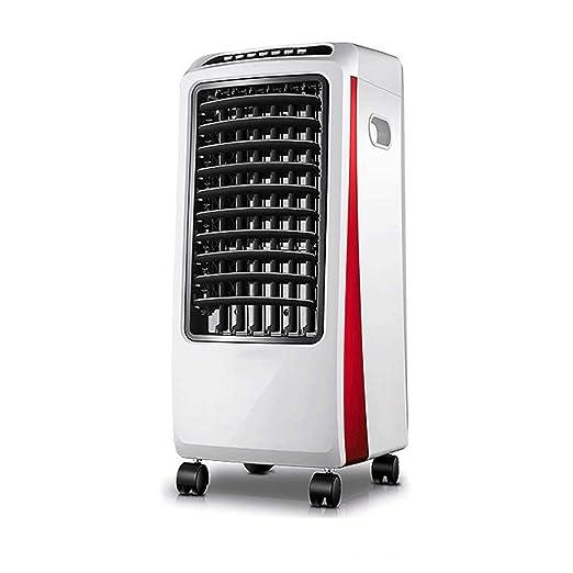 Wen Ying Aire Acondicionado Ventilador Refrigeración Hogar pequeño ...
