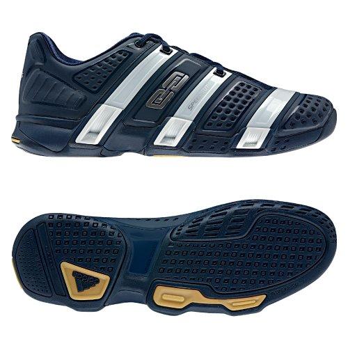 Adipower v21722 5 Adidas Herren 11 Uk Hallenschuhe Stabil d6TxF1
