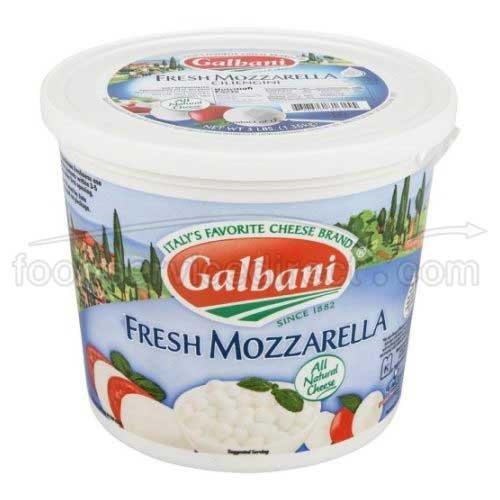 galbani-ciliengini-fresh-mozzarella-cheese-cup-3-pound-2-per-case