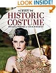 Survey of Historic Costume: Studio Ac...