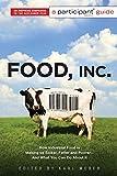 Food, Inc.: A Participant Guide