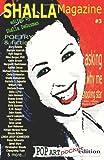 Pop Art Pocket-edition, Shalla DeGuzman, 1449901115