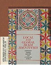 Local and Global Ibadi Identities, Volume 1