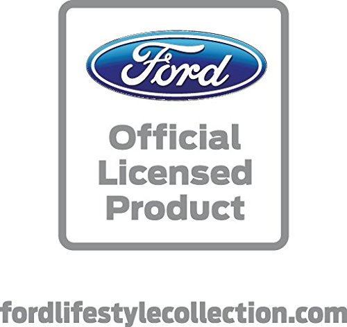 Soleil Ford de Mustang nbsp;Lunettes 35021244 Or0wnqSrt