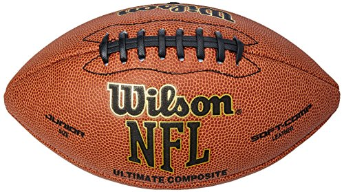 osite NFL Junior Football (Football 123)