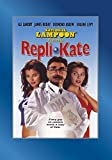 National Lampoon's Repli-Kate