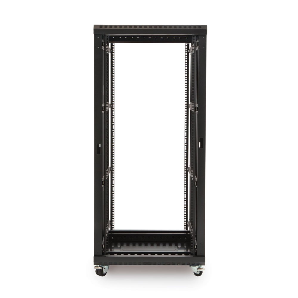 27U Open Frame Server Rack - 3170 Series