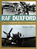 RAF Duxford, Richard C. Smith, 1904943594