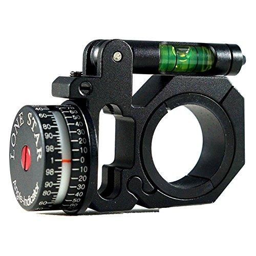 lone-star-precision-angle-degree-indicator-angle-cosine-indicator-adi-aci-fits-1inch-and-30mm