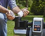 Gardena-Hauswasserautomat-60006E-LCD-Inox-1760-01760-20
