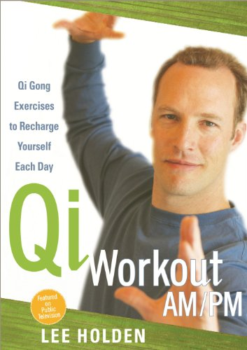 lee-holden-qi-workout-am-pm