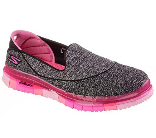 skechers-performance-womens-go-flex-slip-on-walking-shoe-black-hot-pink-85-m-us