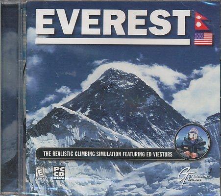 everest-pc-by-atari