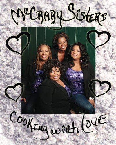Cooking with Love pdf epub