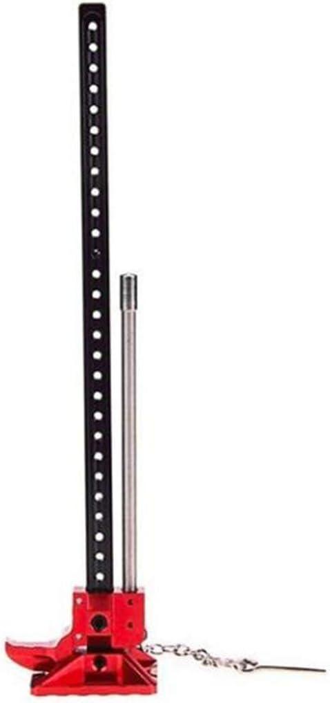 L10001 Metallschienen-Verbinder 10 StückLGBGNeu