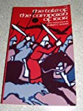 The Tale of the Campaign of Igor : A Russian Epic Poem of the Twelfth Century, Howes, Robert Craig, 0393043800