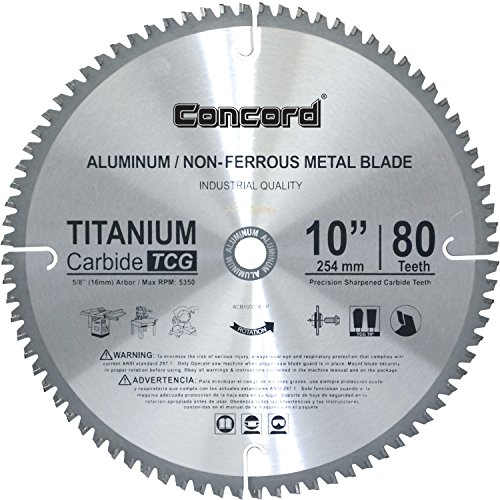 Table saw metal cutting blade dry cut metal saw blades for 10 inch table saw blades