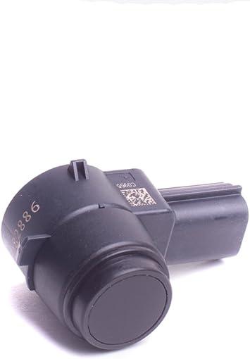 Electronicx Auto PDC Parksensor Ultraschall Sensor Parktronic Parksensoren Parkhilfe Parkassistent 66209231281