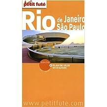 RIO DE JANEIRO / SAO PAULO 2009-2010