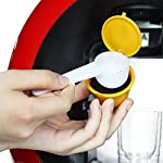 Yiser-Capsula-filtro-per-macchina-da-caff-ricaricabile-riutilizzabile-colorata-per-caffettiera-Dolce-Gusto-confezione-da-3-pezzi