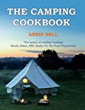The Camping Cookbook