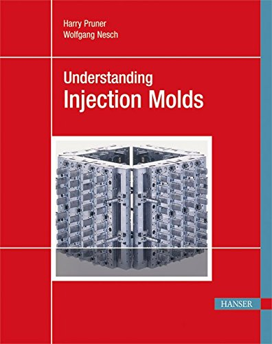 Understanding-Injection-Molds