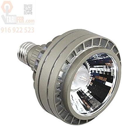 VIRUTEX 3200100 - Lijadora LB31E con aspiración 220/230V 50/60Hz ...