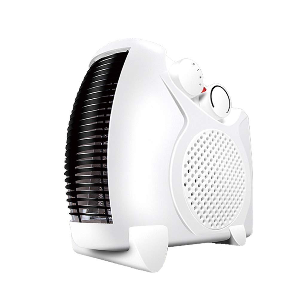Amazon Com Heater Mini Heater Household Bathroom Heater Office