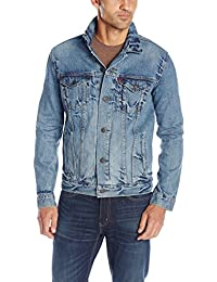 10354e2f8dc Men s The Trucker Jacket