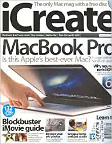 how to get imovie on macbook pro for free