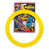 : Duncan Juggling Rings, Colors May Vary