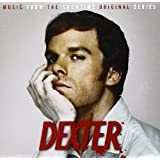 Dexter: Music From the Television Series